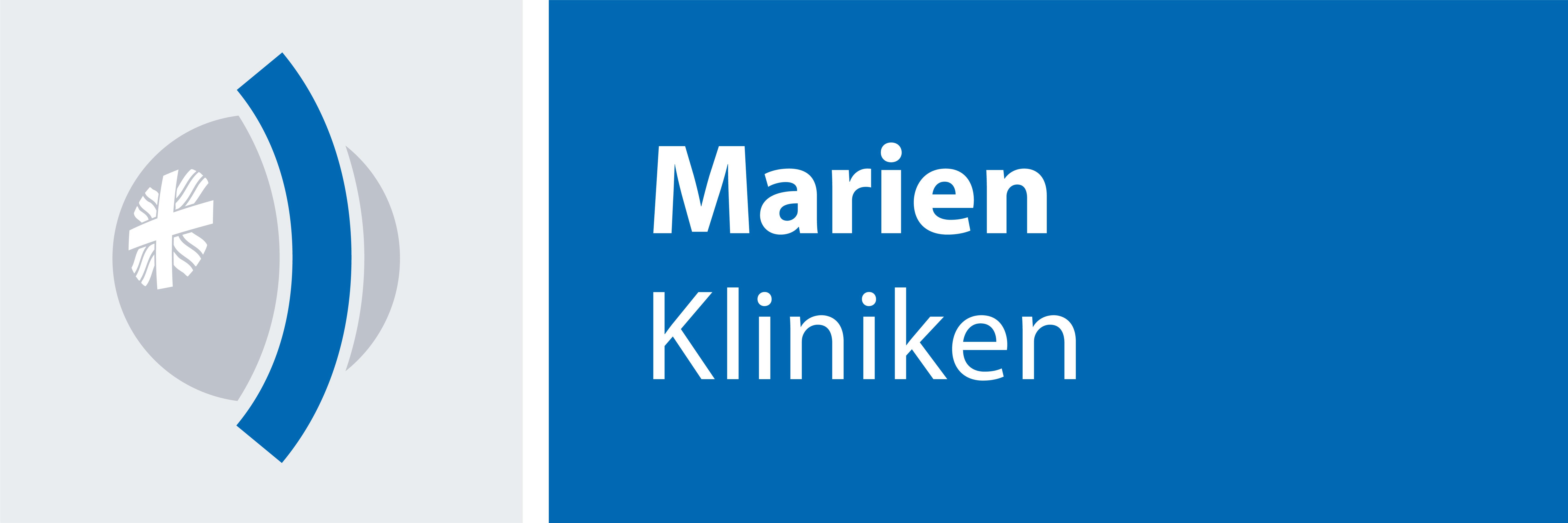 Klinik Fur Allgemein Viszeral Und Gefasschirurgie St Marien